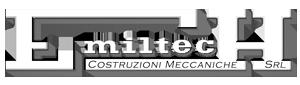 Emiltech s.r.l. – Costruzioni Meccaniche Logo